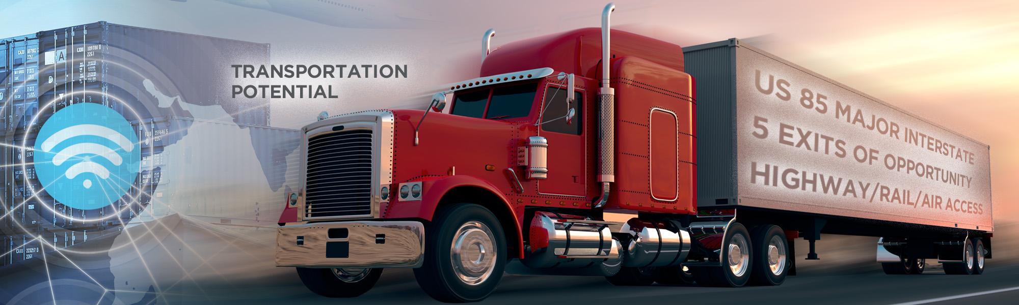 Trucking_Logistics_Banner_Image