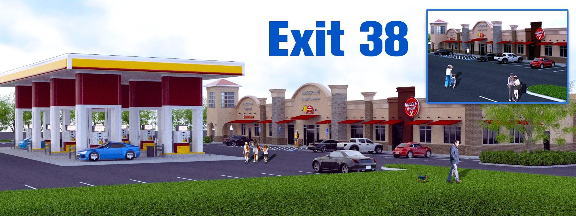 exit38Slide