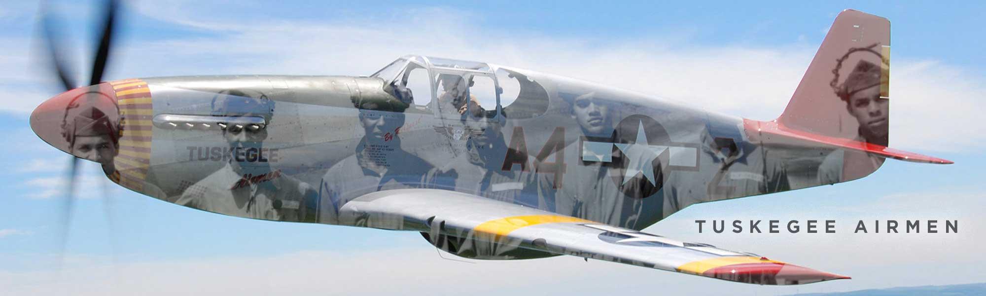 macon-county-tuskegee-airmen